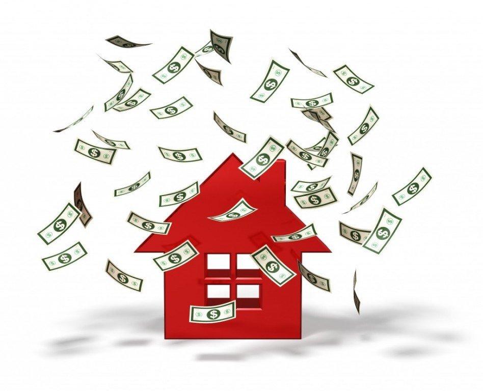 Юникредит банк: рефинансирование ипотеки других банков