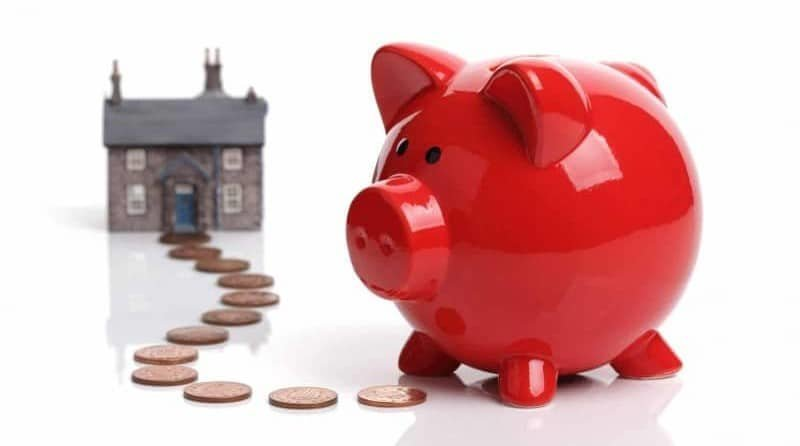 Какая нужна зарплата, чтобы взять ипотеку?