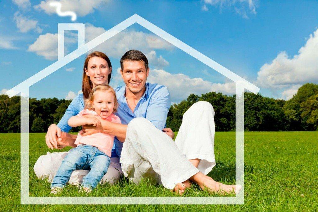 Ипотека под материнский капитал в Сбербанке: условия, ставка