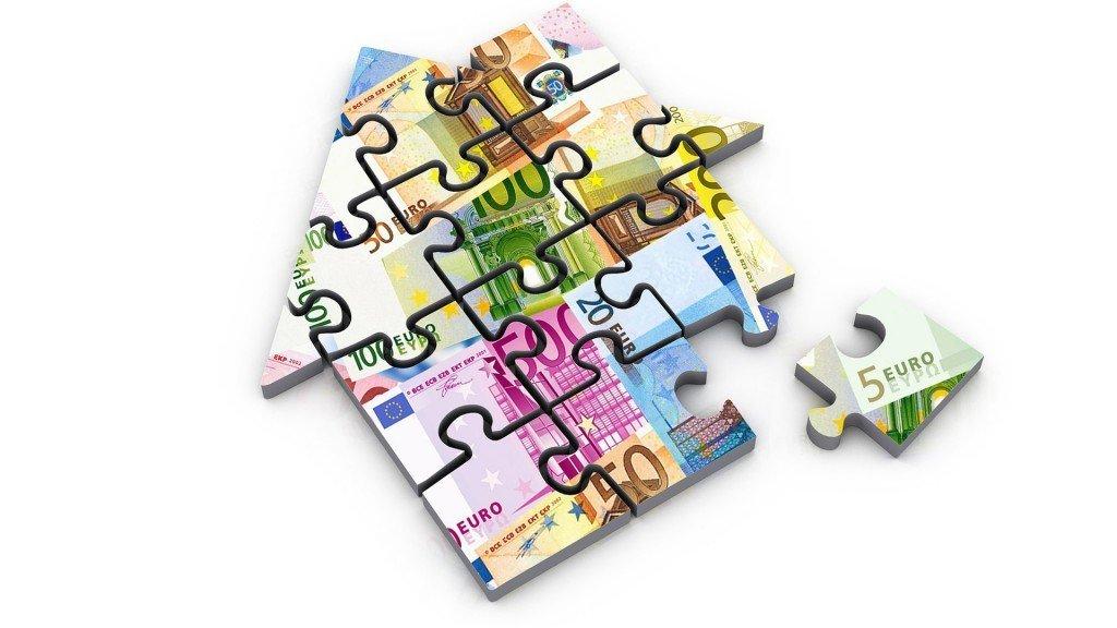 Ипотека для иностранных граждан в РФ: нюансы, предложения