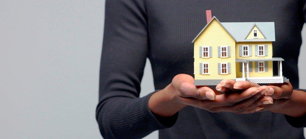 Какие банки выдают ипотеку под материнский капитал?
