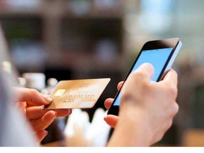 Можно ли перевести деньги с карты Халва на карту другого банка (Совкомбанк, Сбербанк, ВТБ24, МТБанк)