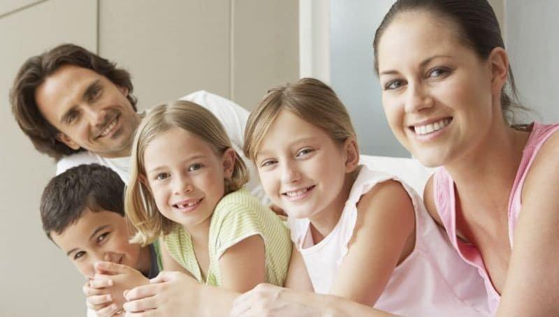 Можно ли потратить материнский капитал на погашение кредита?