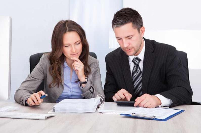 Ипотека с созаемщиком: особенности, нюансы сделки