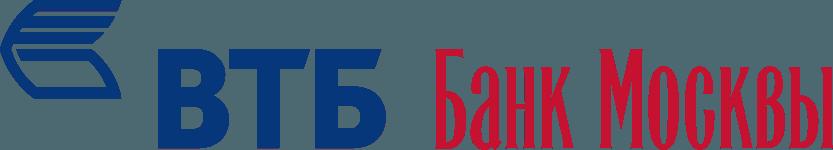 Военная ипотека в 2019 году: предложения банков