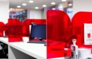 ВТБ Банк Москвы: условия ипотечного кредитования