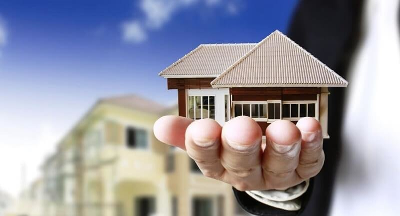 Ипотека с временной пропиской: особенности сделки