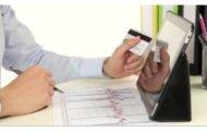 Займы без кредитной истории: кто дает?