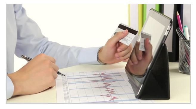 Микрозаймы на карту срочно подать заявку на займ онлайн