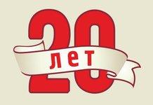 Online zaimi s 20 let na karty