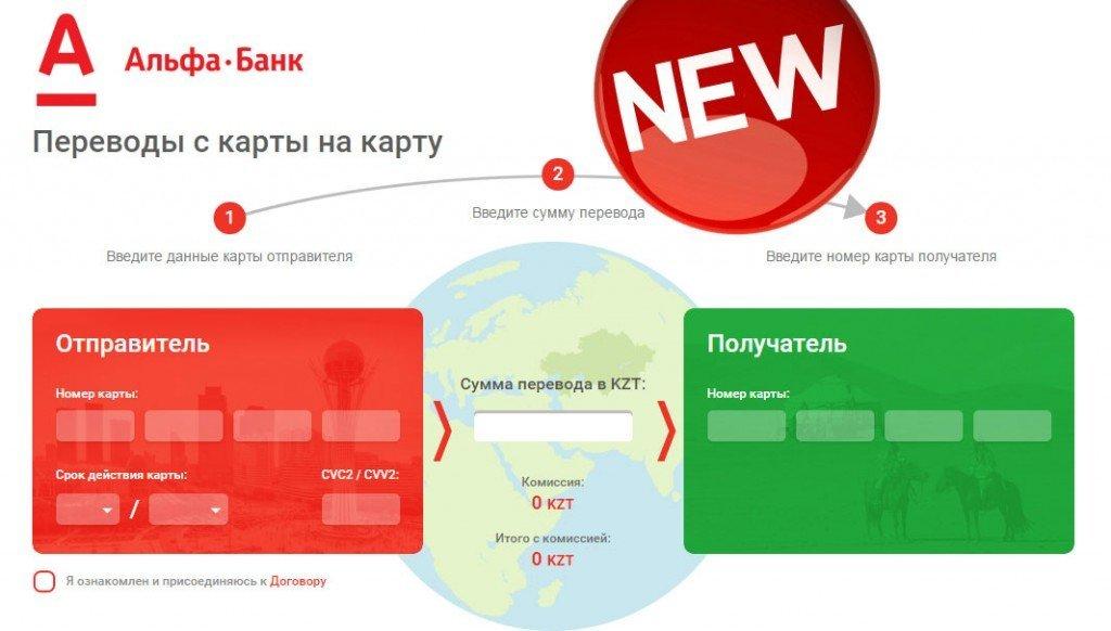 вывести деньги с яндекс денег на карту сбербанка без комиссии