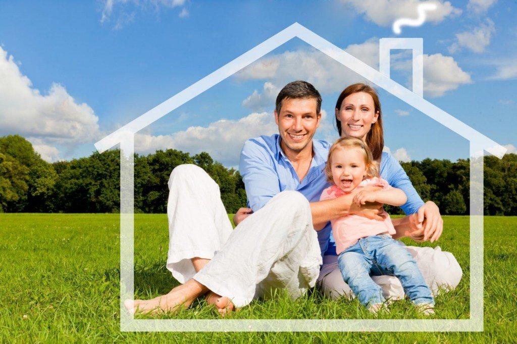докмуенты на ипотеку по программе молодая семья