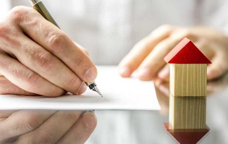 Кредит под залог доли недвижимости: особенности