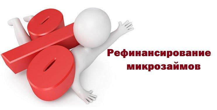 кредит на любые цели без справок и поручителей москва