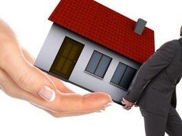 Документы на реструктуризацию ипотеки в Сбербанке