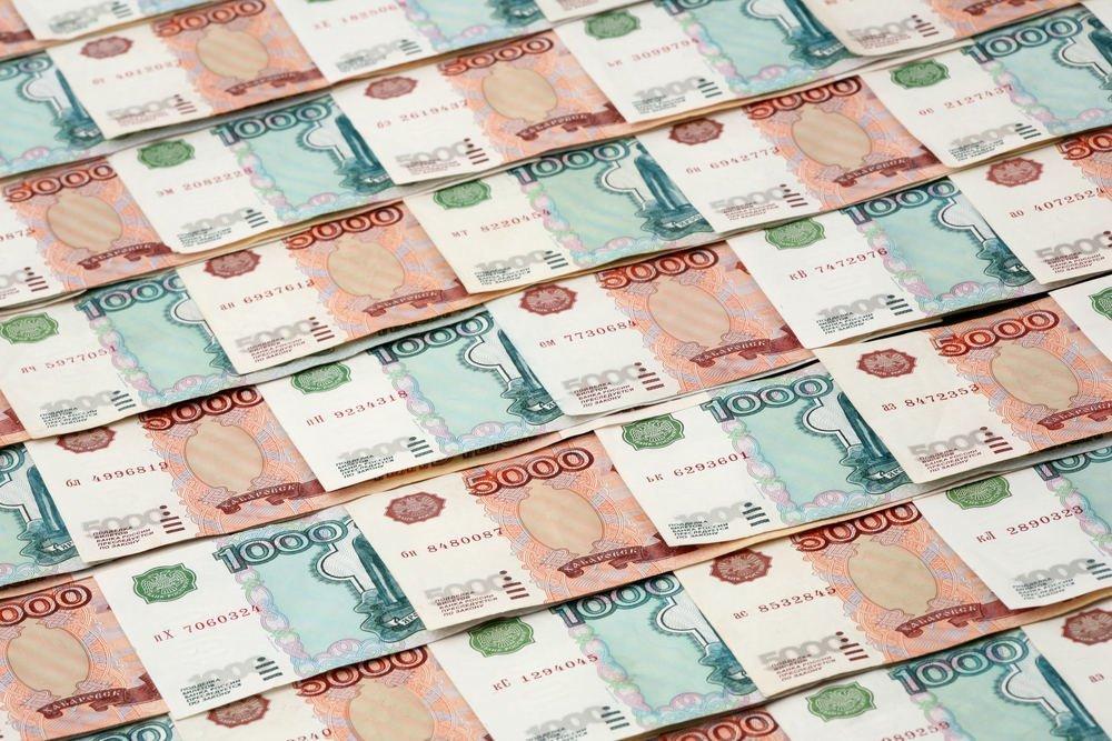 займы онлайн должникам на карту