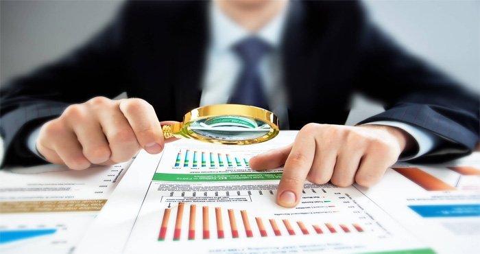 Какие банки занимаются рефинансированием кредитов?