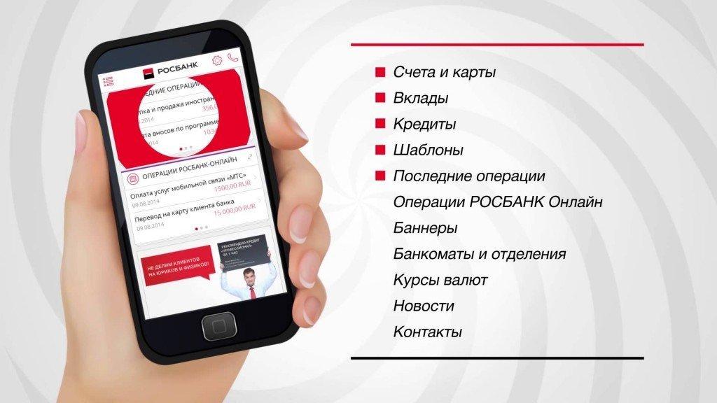 кредит онлайн контакт перевод