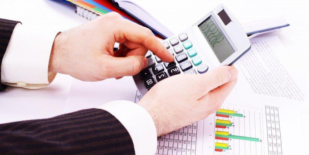 рефинансирование ипотеки сбербанка в сбербанке