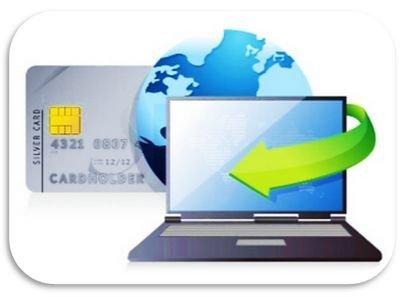 онлайн займы должникам