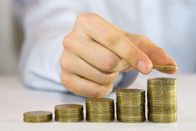 Рейтинг банков по вкладам для физических лиц