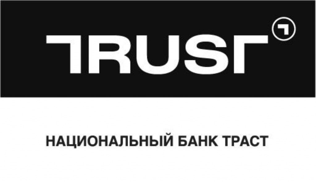 Траст банк: вклады физических лиц