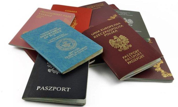 кредиты иностранцам в банках РФ