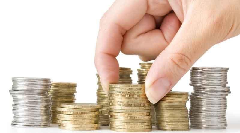 Рейтинг банков по вкладам физлиц