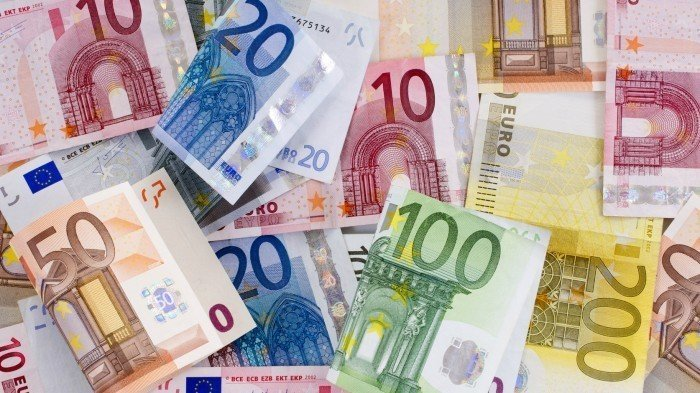 Какие предлагает Сбербанк вклады в валюте?