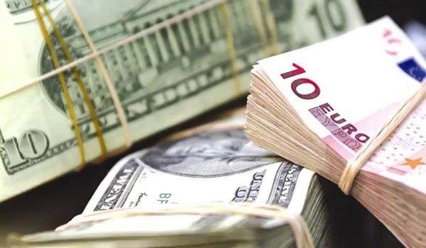 В каком банке взять кредит для иностранных граждан?