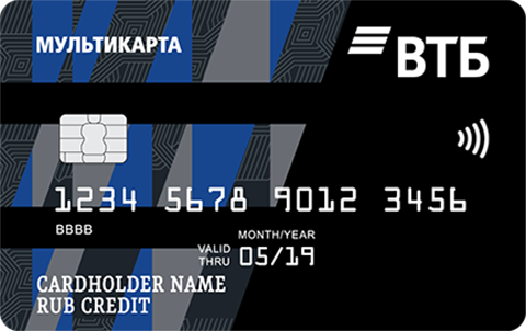 взять кредит без отказа 200000 случаях для этого будет довольно паспорта критика заявки