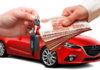 Кредит под залог автомобиля в банке