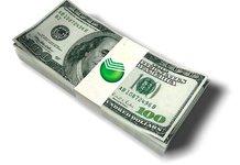 Вклады в Сбербанке в валюте