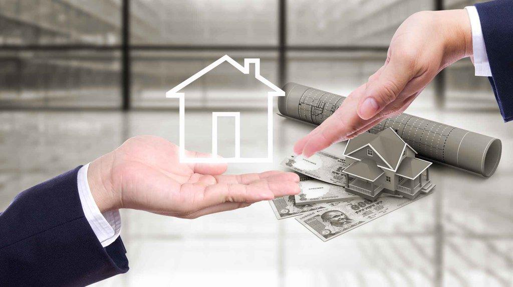 как взять ипотеку ИП в Сбербанке?