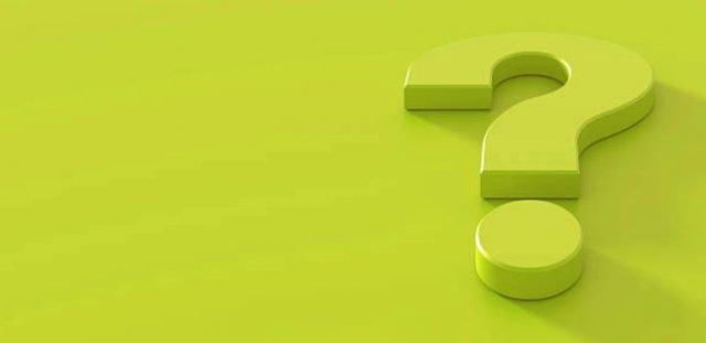 Сколько стоит перевыпуск карты в разных банках?