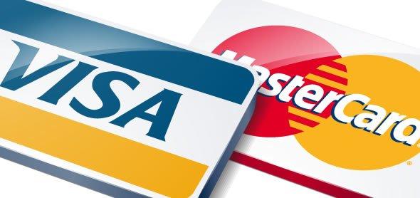 Что лучше карта Visa или Mastercard от Сбербанка?