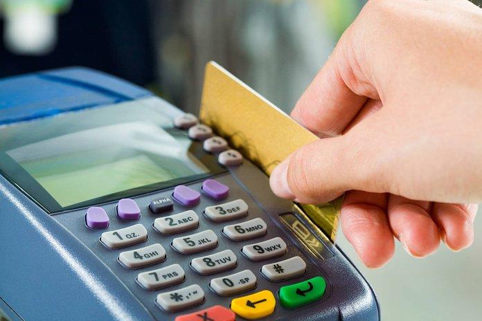 Сколько стоит перевыпуск карты Сбербанка?
