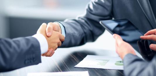 Как индивидуальному предпринимателю оформить кредит?