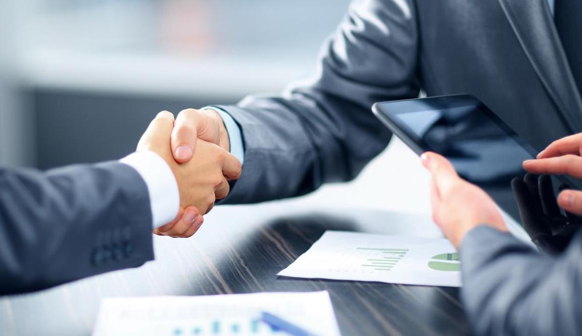 Взять кредит для бизнеса з как и куда инвестировать 3000 рублей