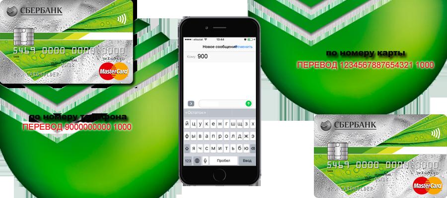 пополнить номер телефона мтс с банковской карты через интернет