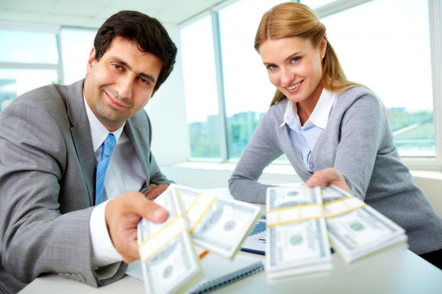 Условия кредитования индивидуальных предпринимателей (ИП) в Сбербанке