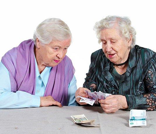 Займы должникам, кто выдает?