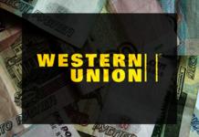 Как получить перевод Вестерн Юнион в России?